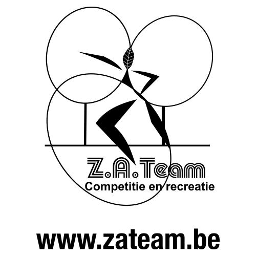 Logo Z.A.Team